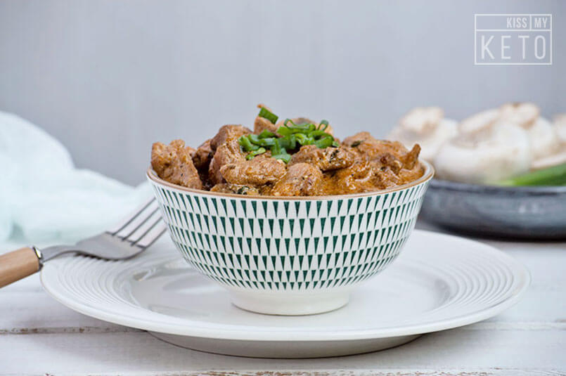 Keto-Beef-Stroganoff_Featured-Image