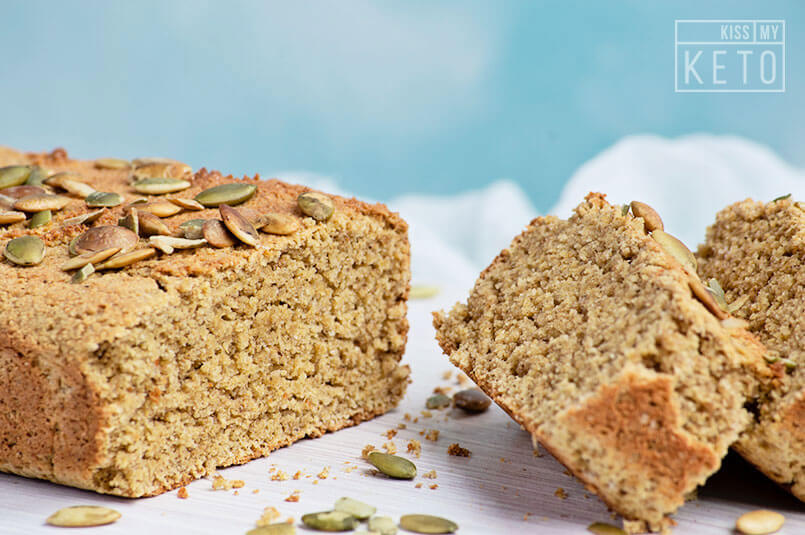 Keto-Pumpkin-Bread_Featured-Image
