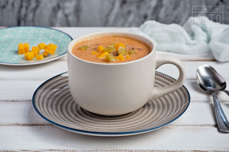 Keto-Taco-Soup_Featured-Image