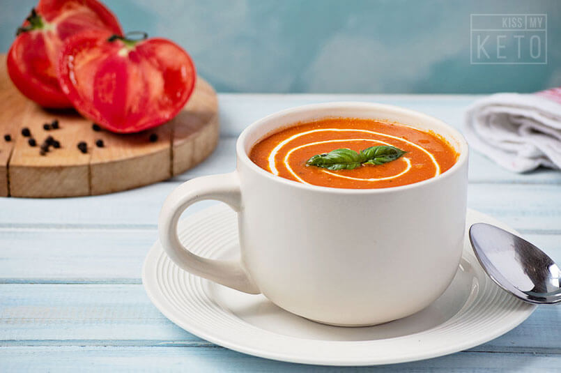 Keto-Tomato-Soup_Featured-Image