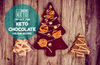 The Best Keto Holiday Recipes with Keto Chocolate