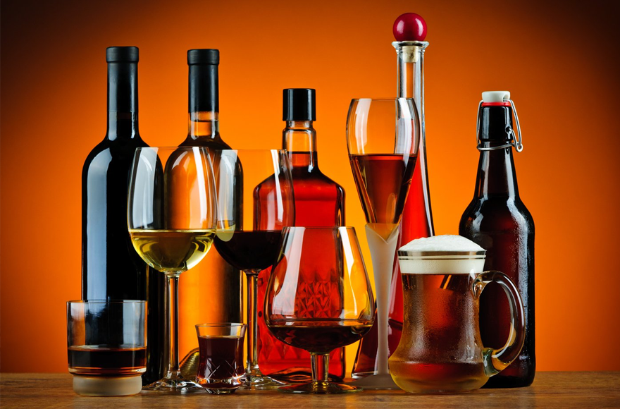 Ketosis and Alcohol: Is Booze Keto Approved?