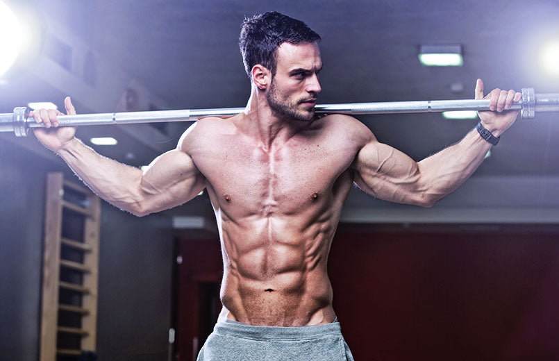 Ketosis and Bodybuilding: Can You Build Muscle on Keto?