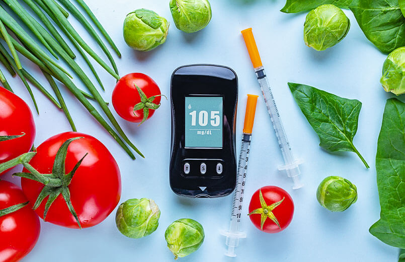 Ketosis and Diabetes: What's Their Connection?