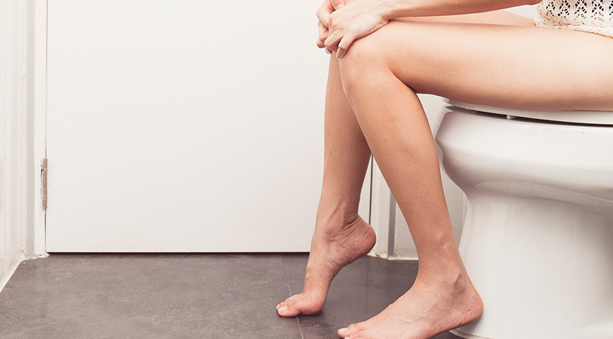 Keto Constipation: Causes & Remedies