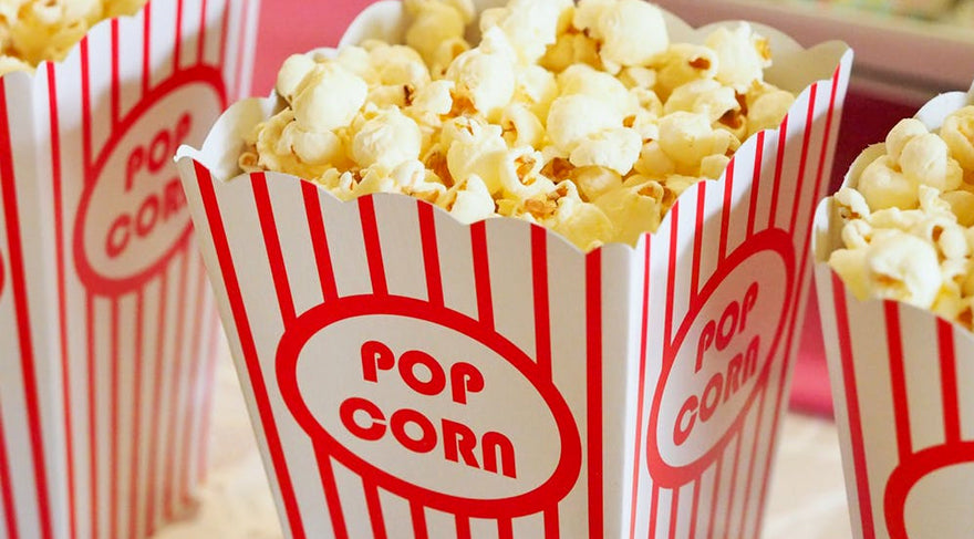 Is Popcorn Keto Approved? (Carbs in Popcorn and Other Info)