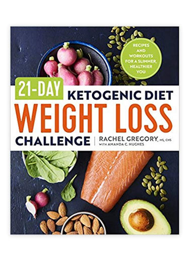 21-Ketogenic-Diet-Weight-Loss-Challenge_cover