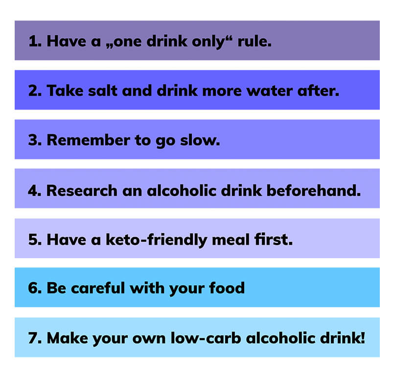 tips-on-drinking-alcohol-in-ketogenic-diet