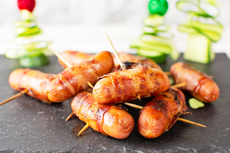 Bacon-Wrapped-Mini-Sausage-final