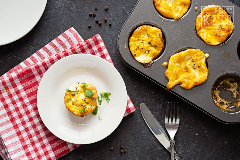 Baked-Mini-Frittatas-with-Mushrooms_MP