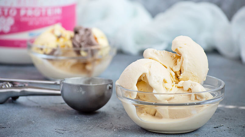 Cake-Batter-Ice-Cream