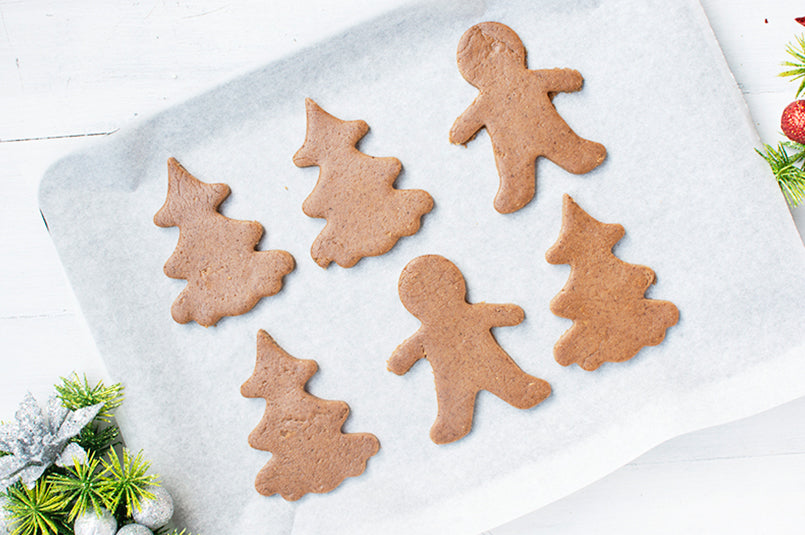 Cookies-For-Santa-instructions