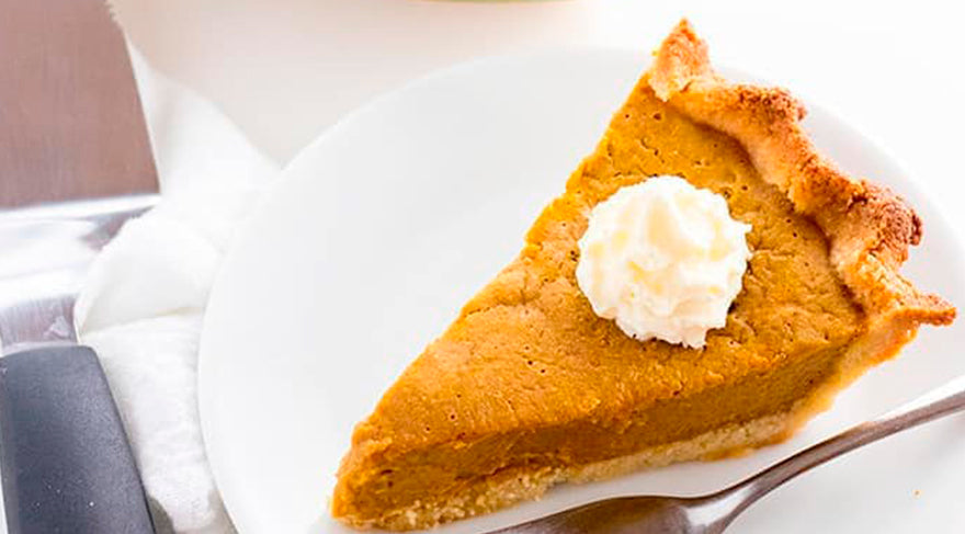Easy-Keto-Low-Carb-Pumpkin-Pie-Recipe