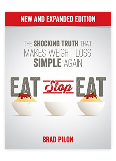 Eat-Stop-Eat_cover