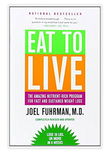 Eat-to-Live_cover