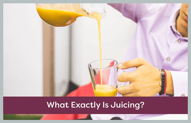 Man-pouring-juice-in-a-glass_healthy-life