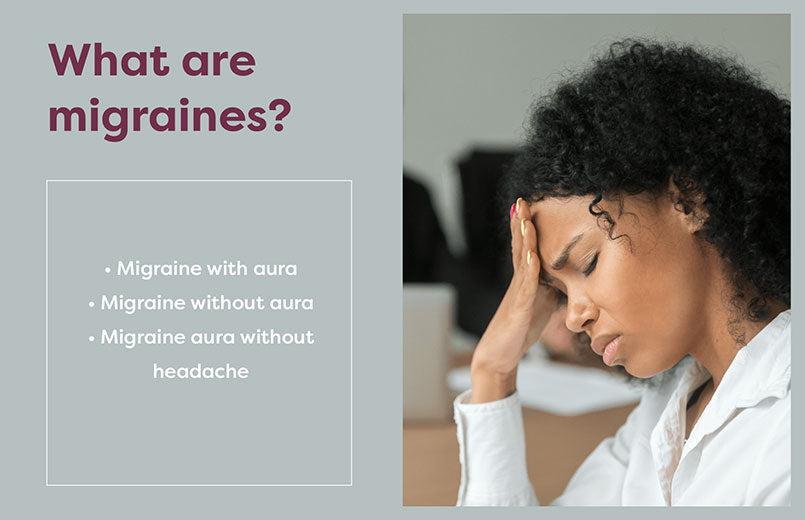 Woman-having-a-migraine-at-the-office_keto-for-migraines