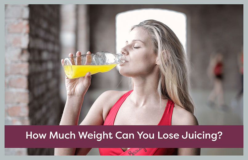 Woman-drinking-fromt-bottle-with-juice-after-workout_diet-and-health-concept