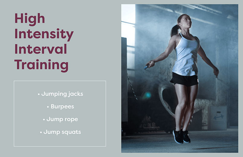 woman-jump-rope-following-hiit-workout-plan-for-beginners