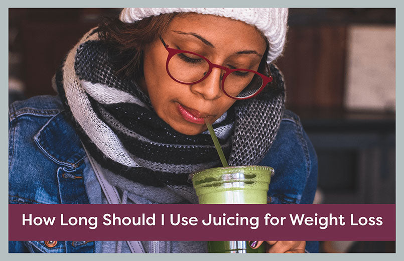 Woman-with-glass-of-juice-weight-loss-concept