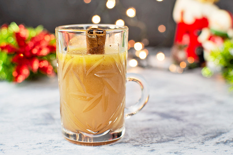 Hot-Buttered-Rum-final