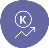kiss-my-keto-benefits-icon