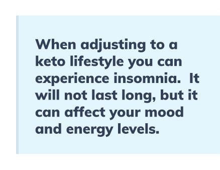 insomnia-and-ketosis