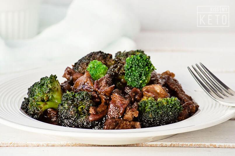Keto-Beef-and-Broccoli_Featured-Image