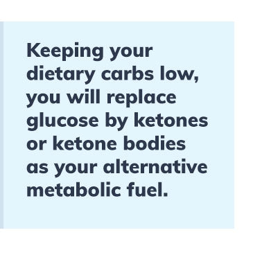 Ketones-replace-glucose-as-fuel