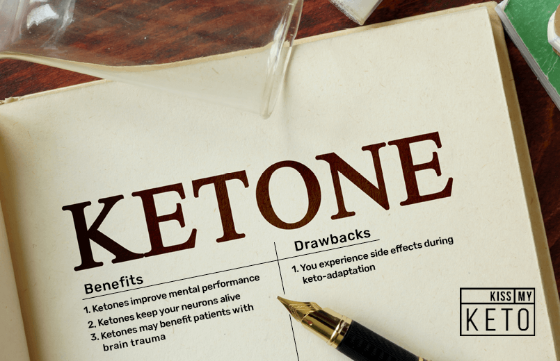 Ketones vs Glucose_ Which Is A Better Fuel For Your Brain_Benefits and Drawbacks of Ketones