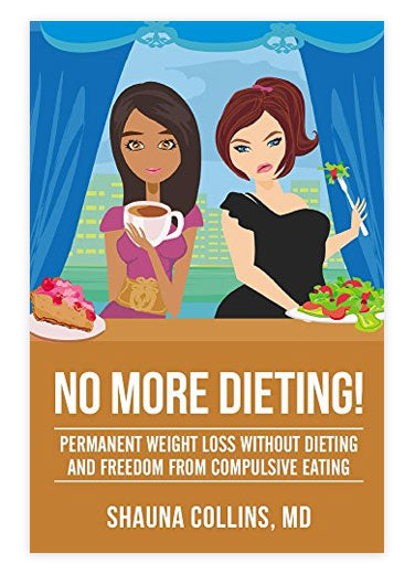 No-More-Dieting_cover