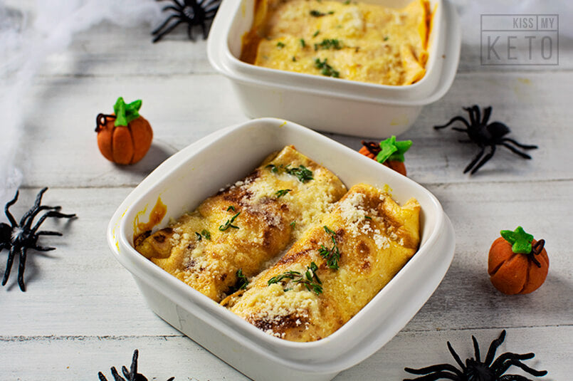 umpkin_Cannelloni_Thyme_Butter_Sauce