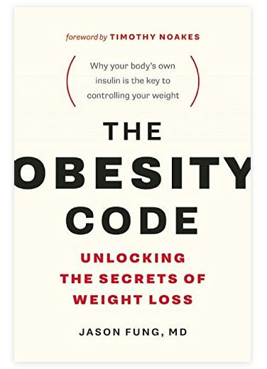 The-Obesity-Code_cover