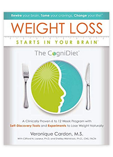 Weight-Loss-Starts-in-Your-Brain_cover