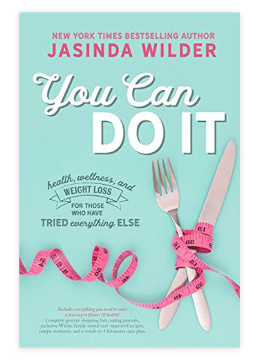 You-Can-Do-It_cover