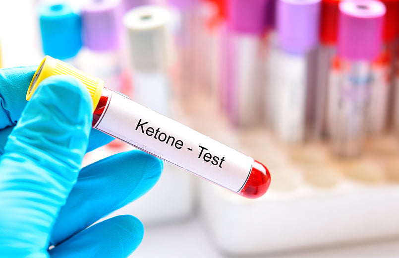 blood-sample-tube-for-ketone-test