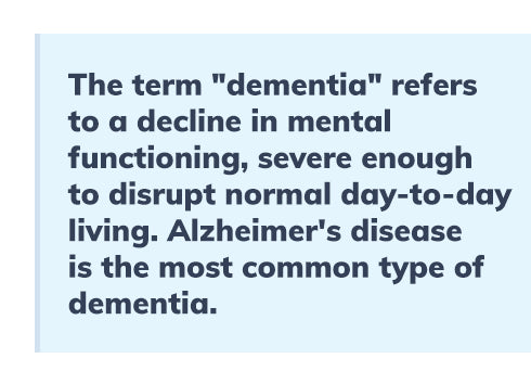 definition-of-dementia