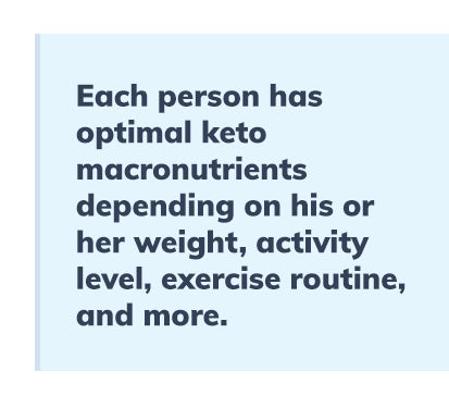 calorie-restricting-should-not-be-done-to-attain-nutritional-ketosis