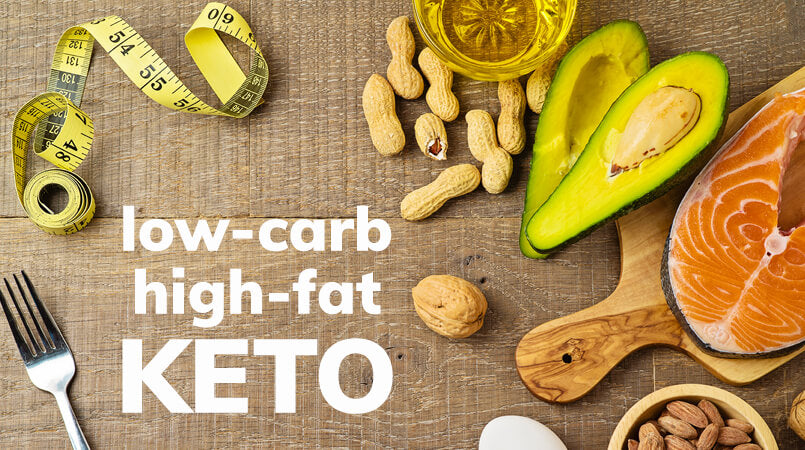 what-is-the-ketogenic-diet