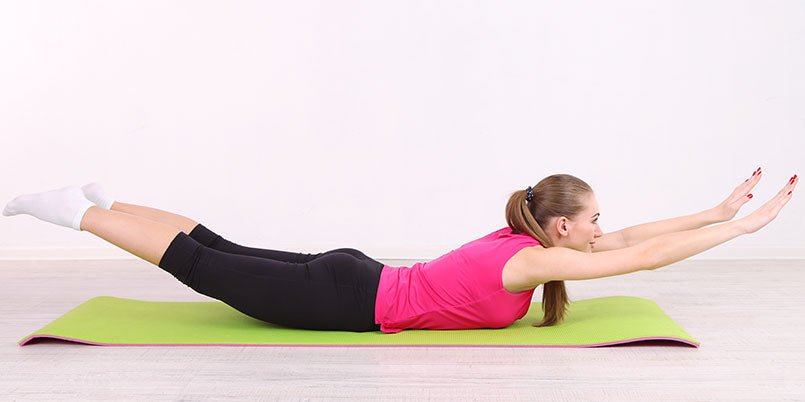 girl-exercising-back-bow-pilates