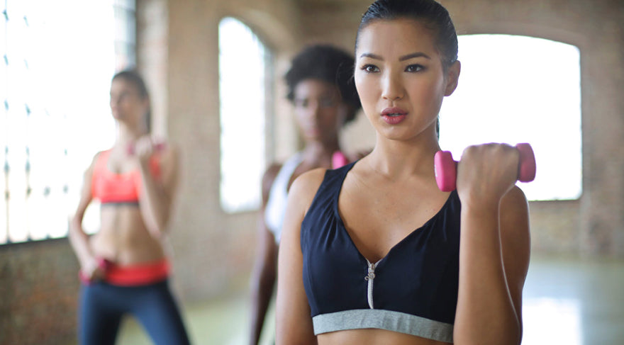 group-of-women-doing-fitness-at-a-gym