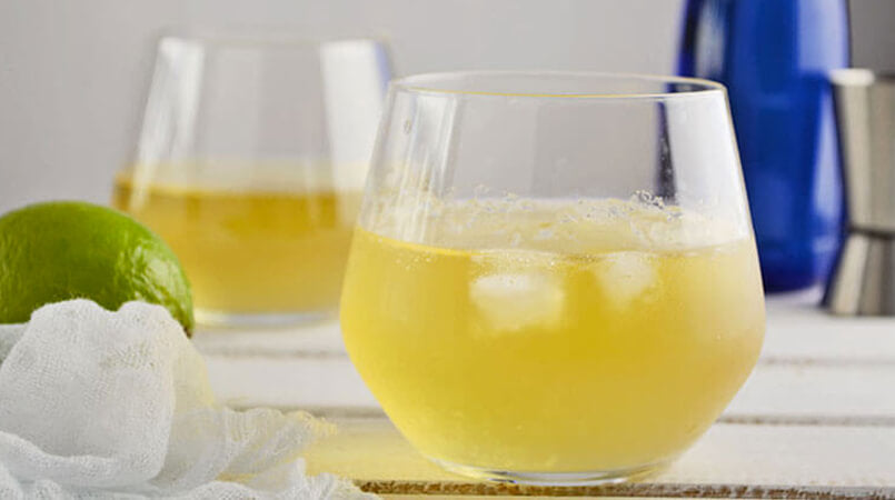 home-made-low-carb-alcoholic-drink