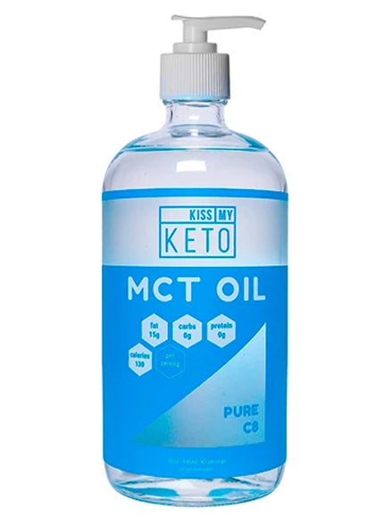 kiss-my-keto-bottle-of-MCT-oil
