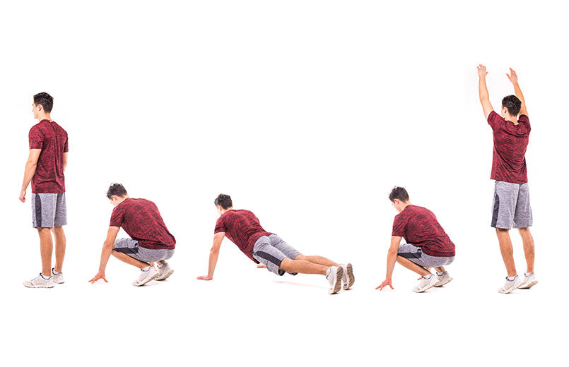 man-doing-burpee-exercise