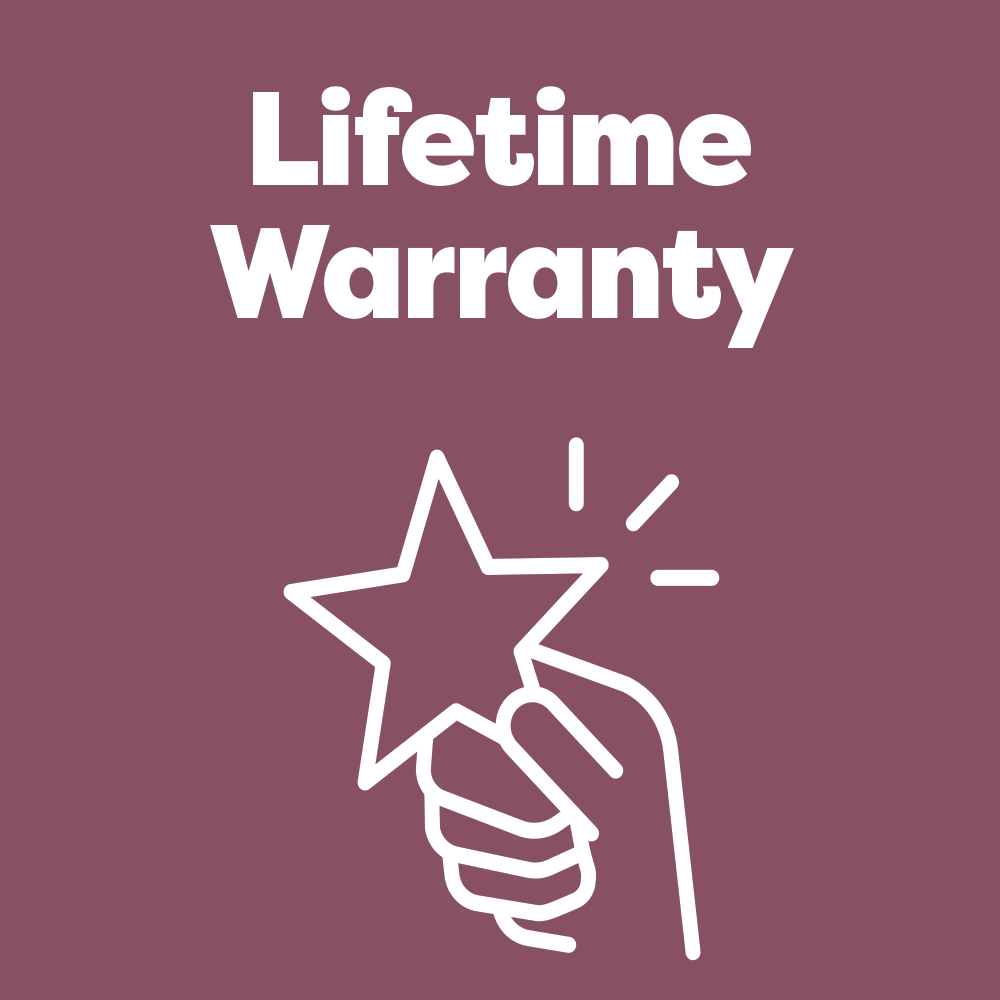 ketone blood meter warranty information
