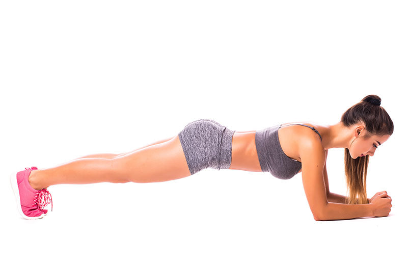 woman-doing-plank-exercise-isolated-on-white