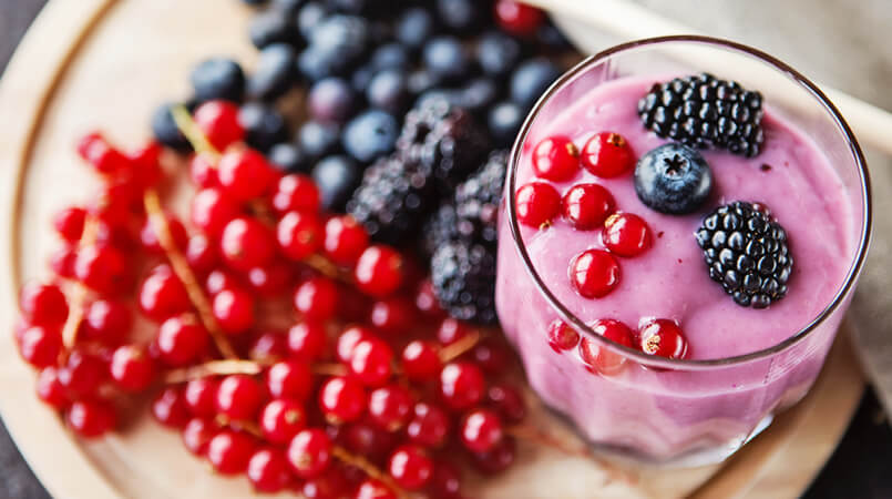 healthy-carbs-fresh-berries-good-for-keto-diet