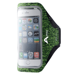Accessories Volkano Active Speed Series Sports Armband