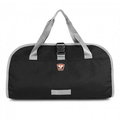 Bag FitMark Namaste Tote - Chrome Supplements and Accessories