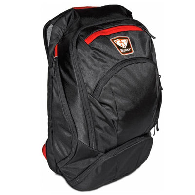 Bag FitMark Velocity Backpack - Chrome Supplements and Accessories